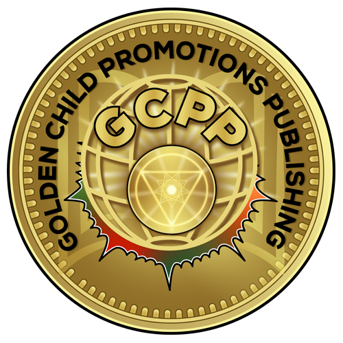 Golden Child Promotions Publishing